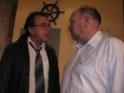 2004 'Hasch mich Genosse'_35