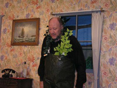 2004 'Hasch mich Genosse'_44