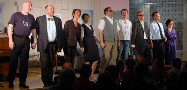 2006 'Hexenschuss'_35