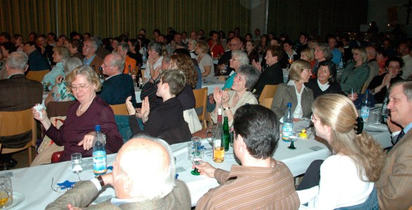 2006 'Hexenschuss'_36
