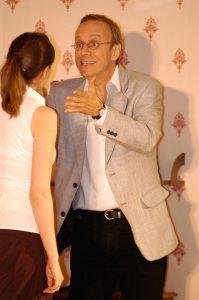 2008 'Otello darf nicht platzen'_01