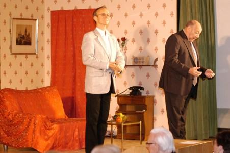 2008 'Otello darf nicht platzen'_05