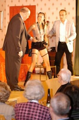 2008 'Otello darf nicht platzen'_06
