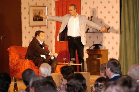 2008 'Otello darf nicht platzen'_13