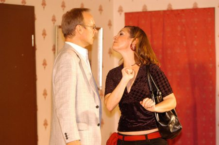 2008 'Otello darf nicht platzen'_20