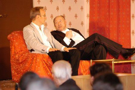 2008 'Otello darf nicht platzen'_22