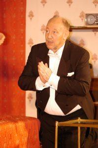 2008 'Otello darf nicht platzen'_24