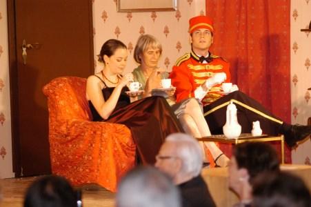 2008 'Otello darf nicht platzen'_28