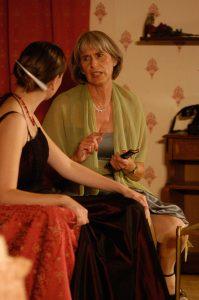 2008 'Otello darf nicht platzen'_30