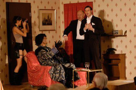 2008 'Otello darf nicht platzen'_37