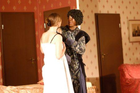 2008 'Otello darf nicht platzen'_39