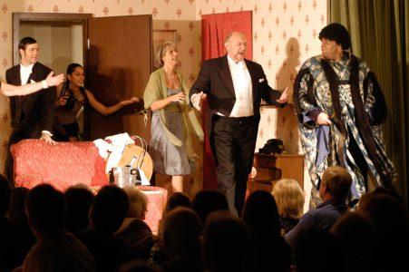 2008 'Otello darf nicht platzen'_43
