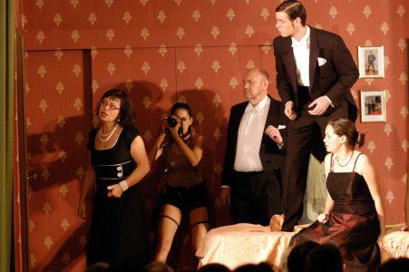 2008 'Otello darf nicht platzen'_45