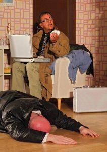 2009 'Funny Money'_39