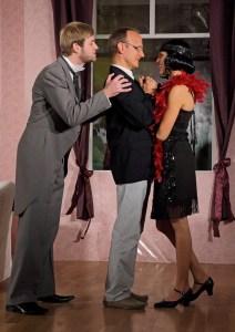 2010 'Und das am Hochzeitsmorgen'_07