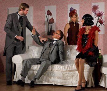 2010 'Und das am Hochzeitsmorgen'_24