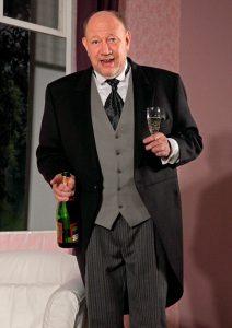 2010 'Und das am Hochzeitsmorgen'_26