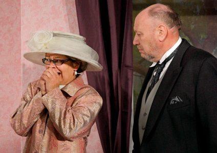 2010 'Und das am Hochzeitsmorgen'_28