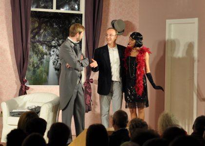 2010 'Und das am Hochzeitsmorgen'_29