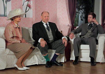2010 'Und das am Hochzeitsmorgen'_31