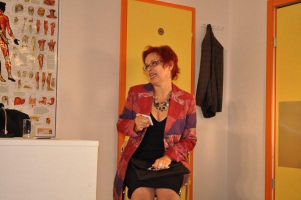2012 'Und alles auf Krankenschein'_05