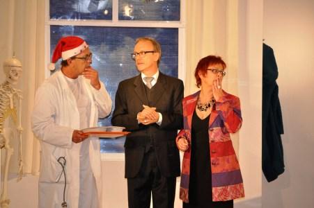 2012 'Und alles auf Krankenschein'_14