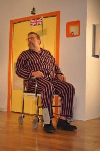 2012 'Und alles auf Krankenschein'_18