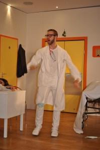 2012 'Und alles auf Krankenschein'_32
