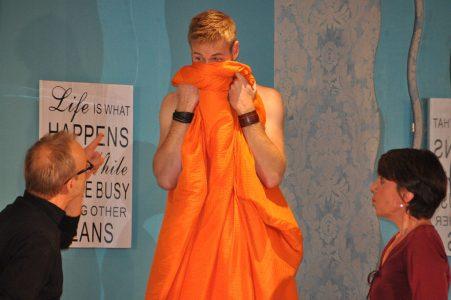 2015 'Wie wärs denn Mrs. Markham'_27