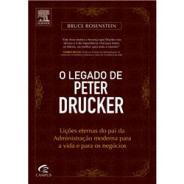 peter-drucker
