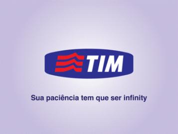 TIMenganei