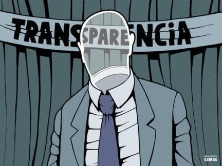 transparencia-marca