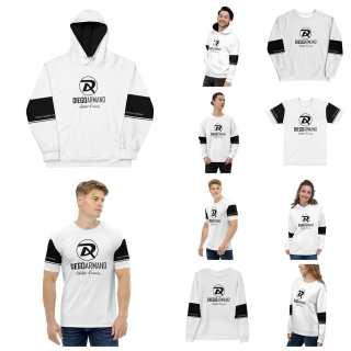Shop www.diegoarmand.com for you tees and hoodies.  www.diegoarmand.com  #diegoarmand #diegoarmandinc #hoodie  #tshirt #lifestyle