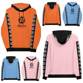 Shop for your Diego Armand hoodie today!!!  . . . #diegoarmandinc #diego #diegoarmand #lifestyle #tshirt #hoodies #jamaica #canada #usa #uk #jamaican