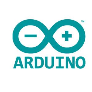 Corso sul chip Arduino Roland Academy