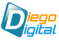 diegodigital.com
