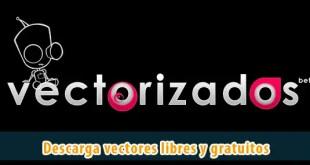vectorizados