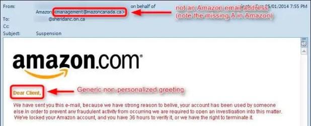 amazon-correo-fraude