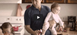 La gran campaña viral de Pozuelo