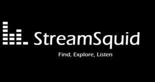 streamsquidmusica