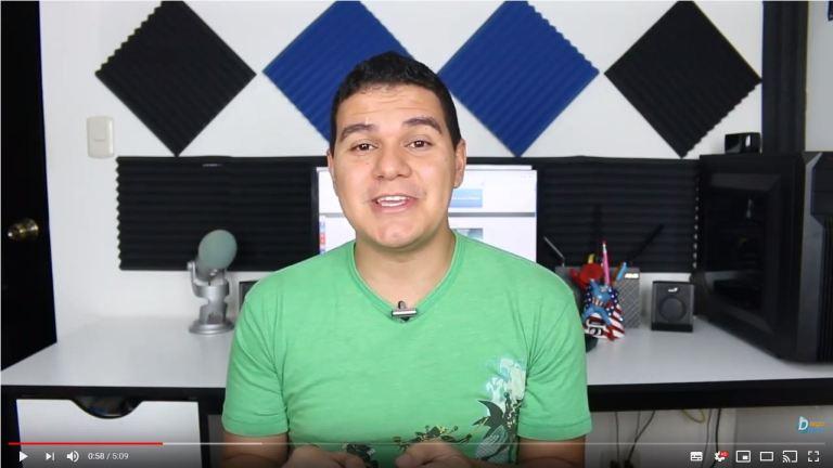 Diego Digital Canal Youtube