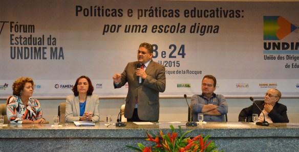 XV_Forum_Estadual_Undime_230415_Foto_FabricioCunha_(50)
