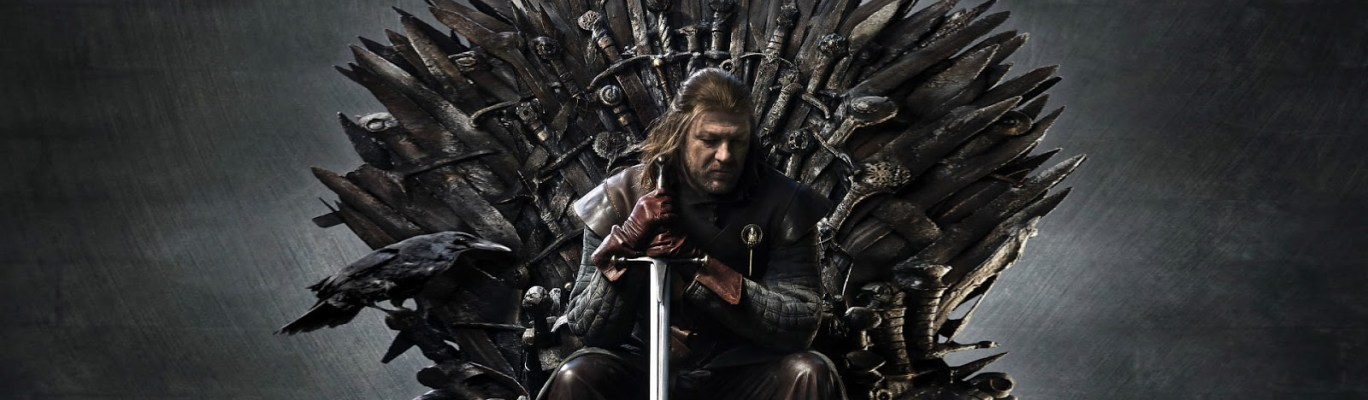 6120 game of thrones 1920x1200 movie wallpaper