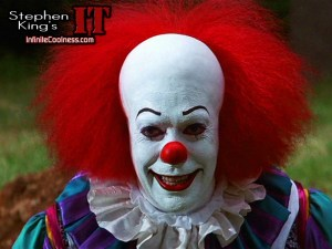 stephen king s it horror movies 30765079 800 600