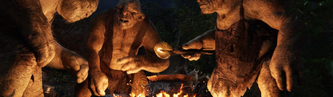 hobbler trolls