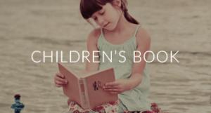 childrenE28099s book 1
