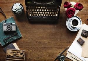 typewriter 2306479 1920