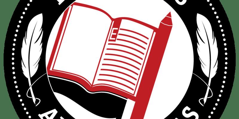 Escritores AntiFacistas