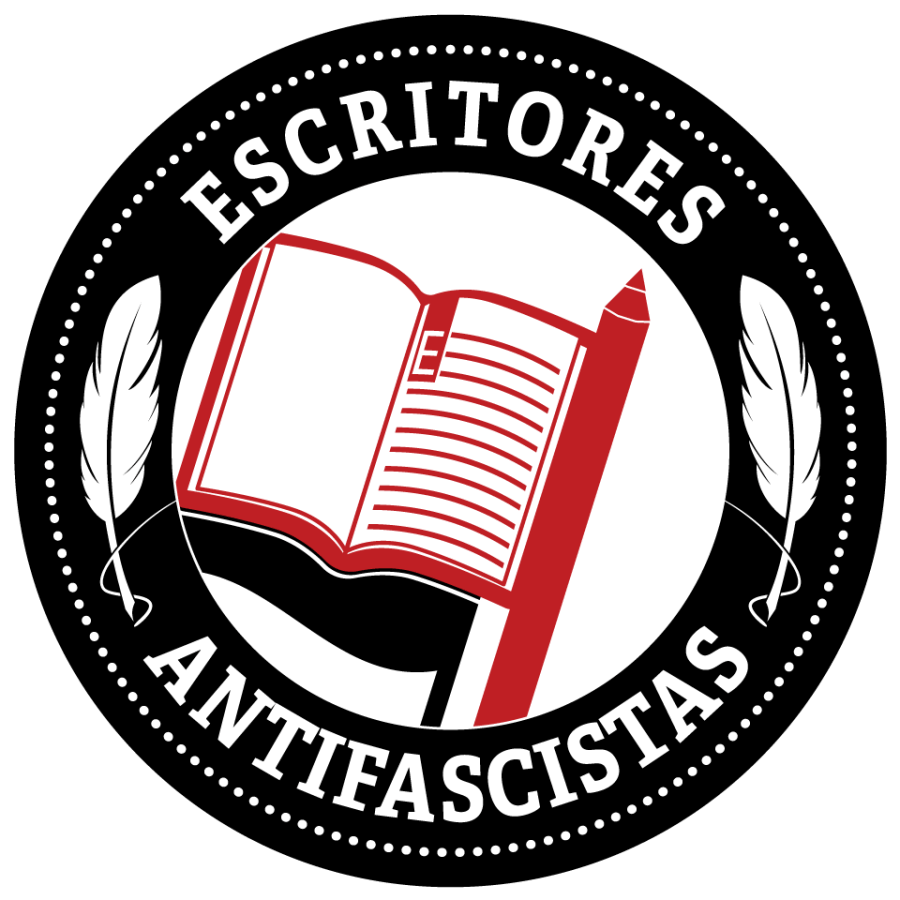 Escritores Antifascistas |