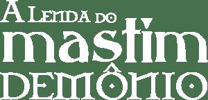 Logo LendaMastimDemonio